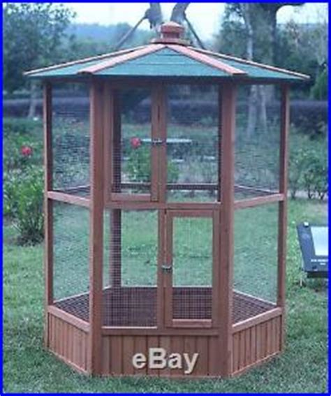 heat l for bird aviary backyard birding 187 ideal