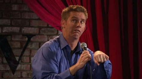 Brian Regan Emergency Room by Best 25 Brian Regan Ideas On D Brians Best