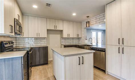 custom kitchen cabinets in dallas dallas remodeling epic wood work kitchen remodeling portfolio cabinets