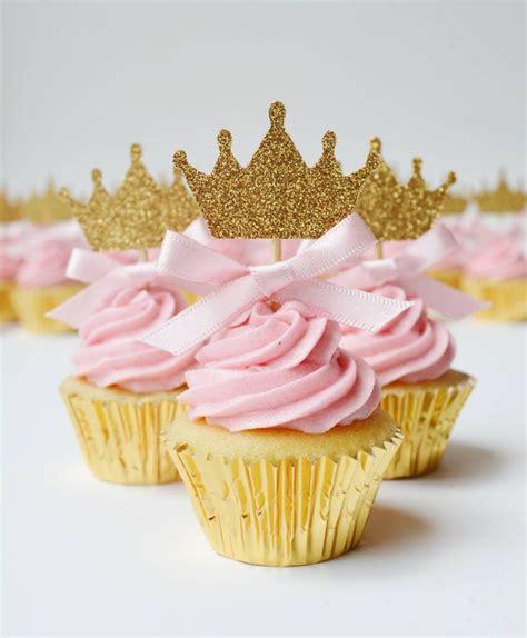 cupcake crown cliparts   clip art