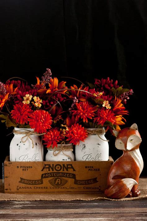 Fall Baby Shower by Diy Decor For A Fall Baby Shower