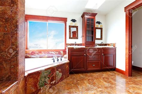 red marble bathroom red marble flooring alyssamyers