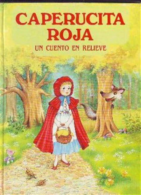 libro caperucita roja sopa de entdecken sie die b 252 cher der sammlung infantil juvenil