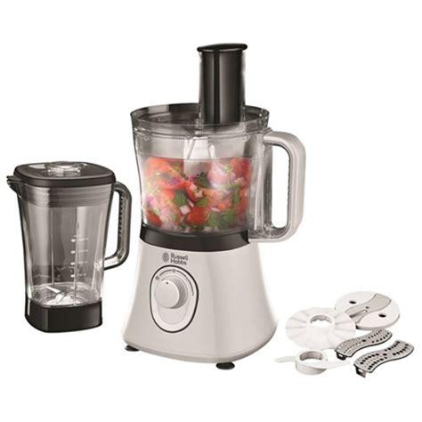 Juicer Dan Blender jual blender makanan aura hobbs 19005 56 murah