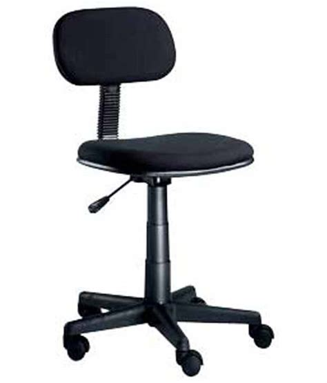 Chair Purchase S M Chairs Black Office Computer Chair Buy At Best