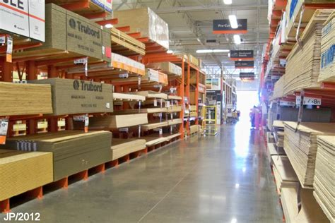 home depot design store stunning home depot design store ideas amazing design