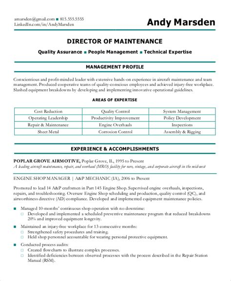 Aircraft Doc Engineer Resume Structural by Custom Essays Of Wisconsin
