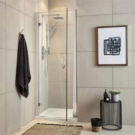 newark hinged shower door victorian plumbingcouk