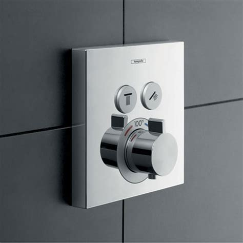 Pro Hansgrohe Usa by Select Shower Hansgrohe Us