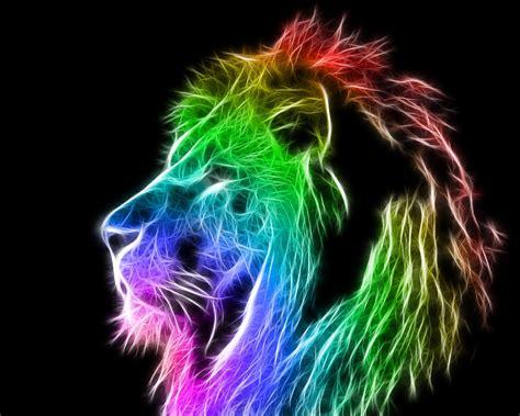 imagenes de animales en 3d fonditos le 243 n de colores 3d animales cad