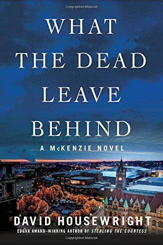 what the dead leave a gilded age mystery books ex cop rush back at it in 14th book in mystery