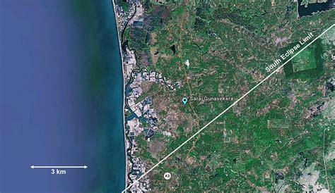 sri lanka satellite map map sri lanka related keywords map sri