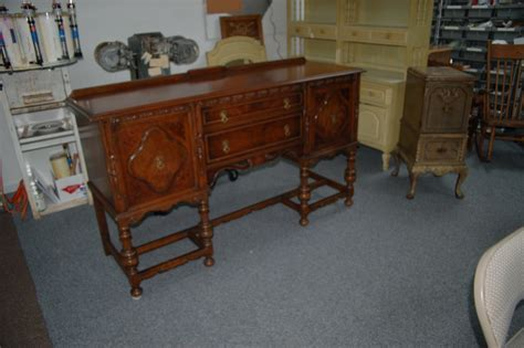 vintage sideboard buffet table antique sideboards and buffets decor all furniture