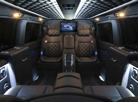 interior layout design of passenger vehicles with ramsis renaissance van how to spend it