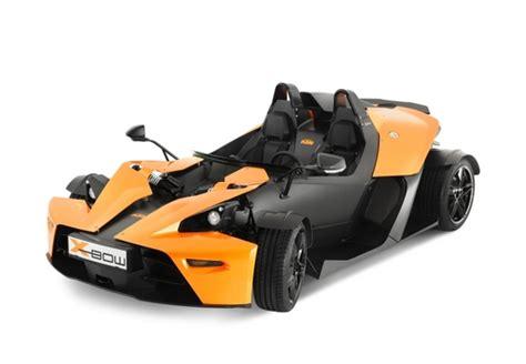 Ktm Auto Daten by Testberichte Und Erfahrungen Ktm X Bow 240 Ps Roadster