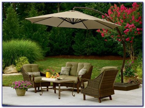 Patio Umbrellas Vancouver Patio Umbrella Bases Vancouver Patios Home Design Ideas Amjgklbjan