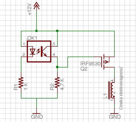 dioda ir jak działa dioda ir i fototranzystor 28 images przycisk dotykowy elektroda pl czujnik przeszkody dioda