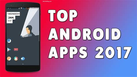 top android apps top 10 adsense earners in the world