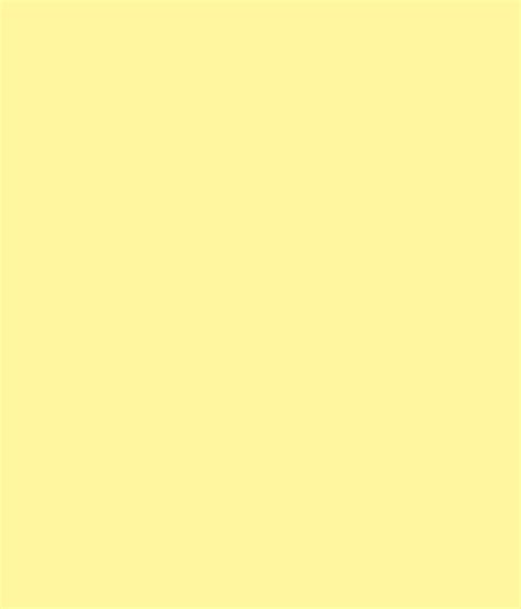 buy asian paints tractor emulsion lemon burst at low price in india snapdeal