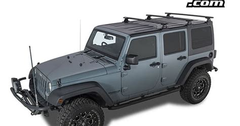 Roof Rack For Jeep Wrangler Unlimited Rack Outfitters Jeep Wrangler Unlimited Rhino Rack Vortex