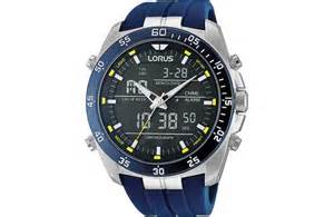 buy cheap lorus sports compare s watches prices for