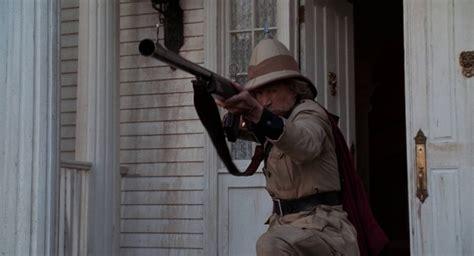 Jumanji Movie Guns | jumanji internet movie firearms database guns in