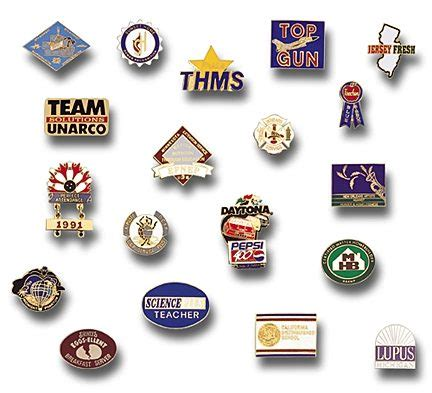 pin designer u s britain lapel pins miniature american flags in