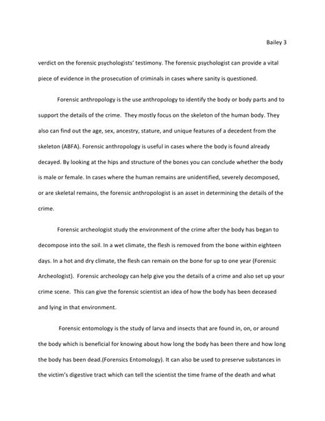 ghost writing paper anthropology essay ghostwriters