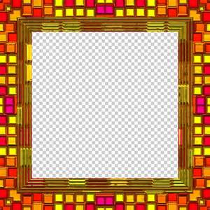 Really Cool Picture Frames Ronjonie Cool Frame 8 Variation 2