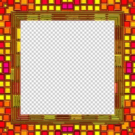 cool frame ronjonie cool frame 8 variation 2