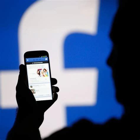 fasebook iniciar secion o regstrate facebook iniciar sesion juego desaf 237 o de las 48 horas