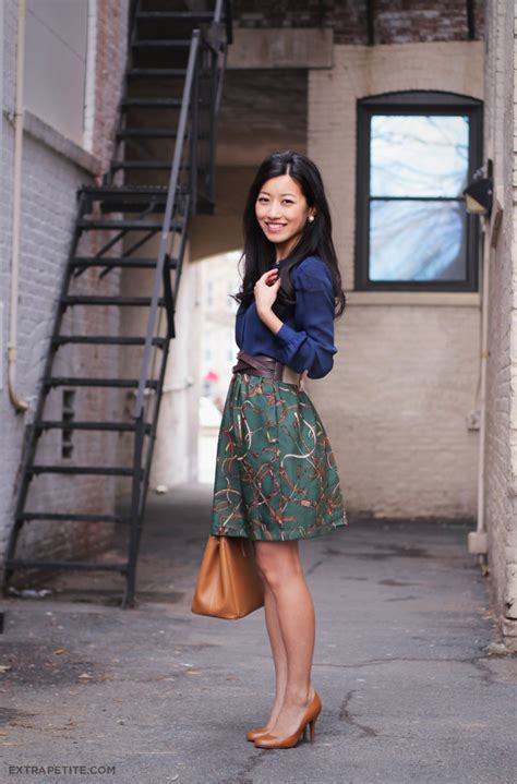 fashion style tips and diy