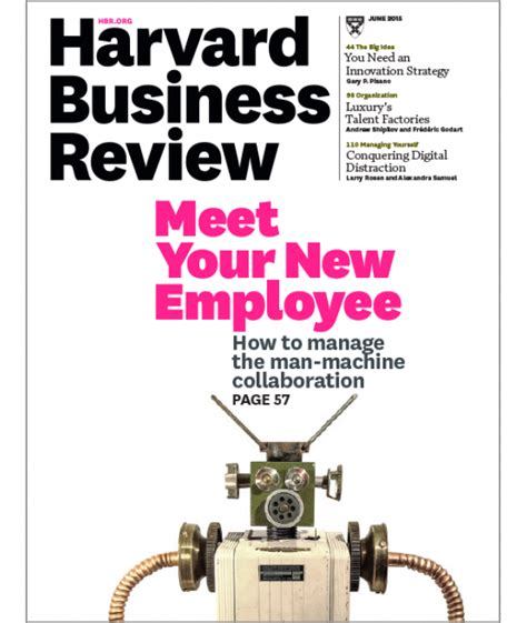 Mfa Is The New Mba Harvard Business Review by Harvard Business Journal Mfacourses887 Web Fc2