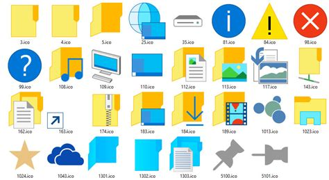 Tile Design Software Free Download download this colorful new windows 10 icon pack