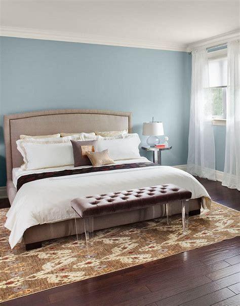 nimbus grey bedroom best 20 benjamin moore nimbus ideas on pinterest nimbus gray transitional