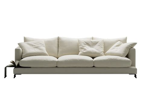 sofas couches lazytime plus sofa camerich au furniture