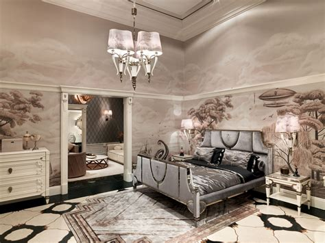 master bedroom visionnaire home philosophy