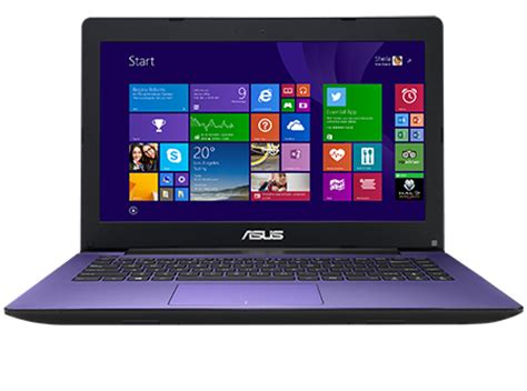Asus X453ma By Computer x453ma laptops asus global