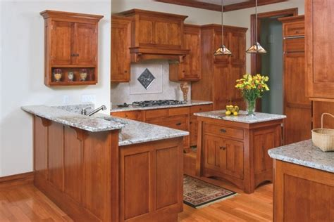 mission style kitchen cabinets pictures ideas from hgtv fresh craftsman style kitchen cabinet doors gl kitchen