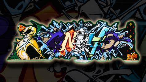 graffiti wallpaper custom download custom graffiti wallpaper gallery