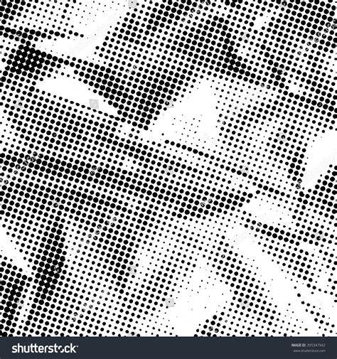 dot pattern overlay photoshop halftone dots pattern halftone dotted grunge stock vector