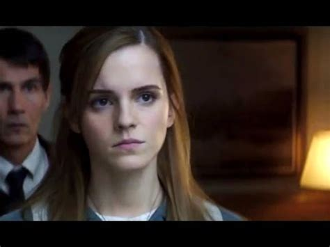 film horror 2015 emma watson regression trailer 2 2015 emma watson horror movie hd