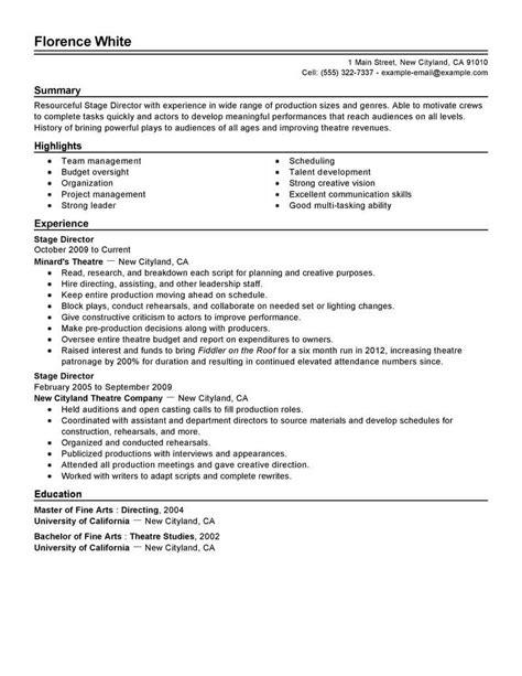 Cafeteria Aide Sle Resume by Cafeteria Aide Sle Resume Maintenance Carpenter Sle Resume