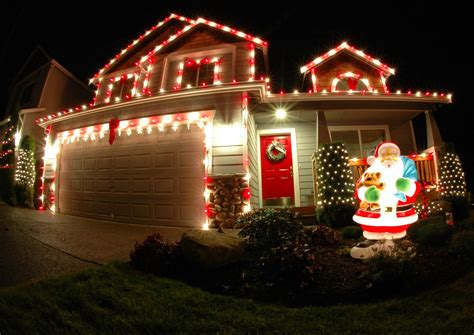 cool white led christmas lights ls ideas