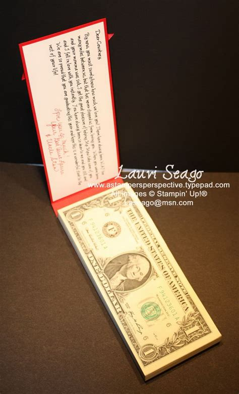 Where Can I Get Cash For My Gift Cards - fun and creative ways to give money as a gift noted list