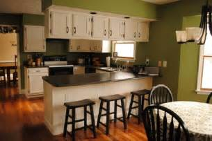 cheap kitchen decorating ideas kitchen renovation a cheap alternative when you
