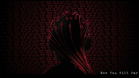 hacker wallpaper hd 1920x1080 hacker wallpaper qige87 com