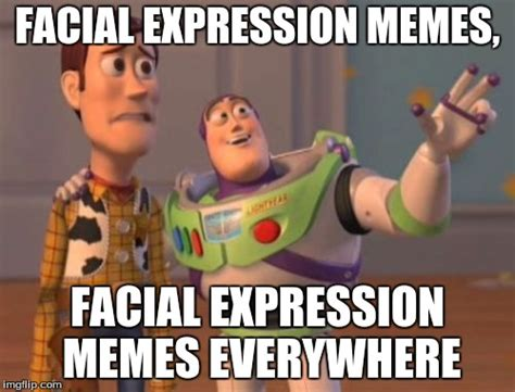 Everywhere Meme Maker - when i go on the quot latest quot stream imgflip