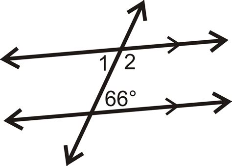 Supplementary Same Side Interior Angles by Same Side Interior Angles Read Geometry Ck 12