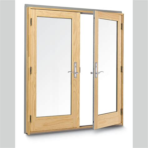Andersen Patio Doors Price Andersen Frenchwood Patio Door Price Doors Windows Doug Williams Construction Andersen Patio